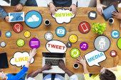 Social Media: So muss man junge Zielgruppen ansprechen
