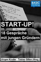 ds-startup-basic-k