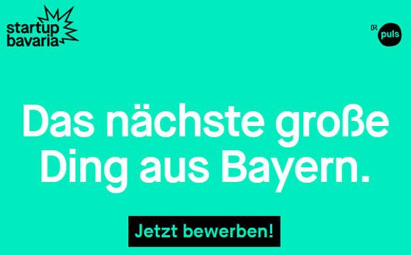 ds-startup-bavaria
