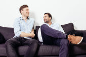 Studydrive holt Employour und DvH Ventures ins Boot