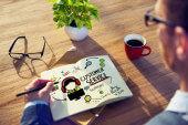 5 Tipps, wie Start-ups ihren Kundenservice perfektionieren
