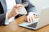5 Tools, die im E-Commerce hilfreich sind