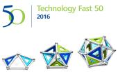 Deloitte Technology Fast 50 Wettbewerb 2016 – Endspurt Bewerbungsphase
