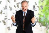 Wie Start-ups einen guten Venture Capital Investor finden