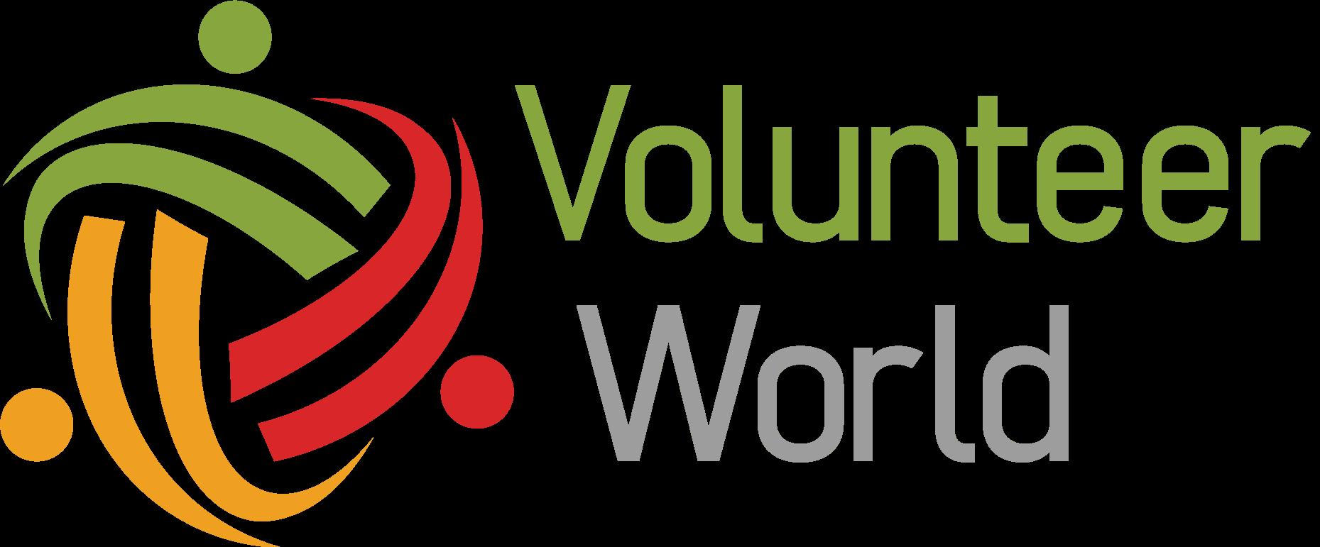 IT-Werkstudent/Freelancer: PHP Webentwicklung (m/w)