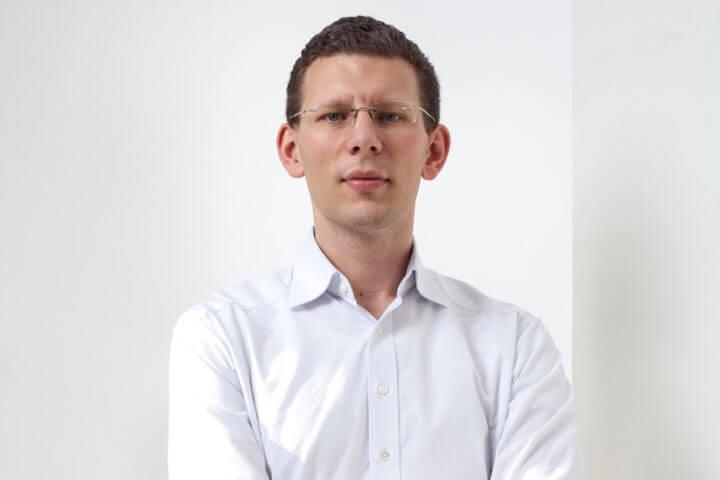 http://www.deutsche-startups.de/wp-content/uploads/2015/07/ds-Oliver-Nuetzel-Regiondo.jpg