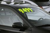 Wow! SoftBank investiert 460 Millionen in Auto1