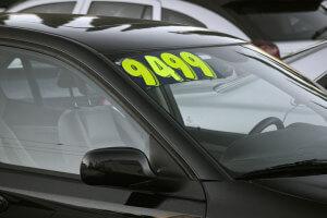 Softbank bekommt Millionen-Discount bei Auto1