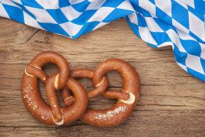 5 News, die jeder Münchner gelesen haben sollte