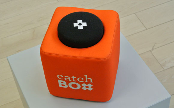 ds-catchbox