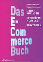 ds-eommercebuch