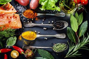 """#FoodTech: """"Die regulatorischen Anforderungen sind hoch"""""""