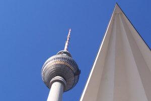 Roland Berger setzt auf Visa und FinTech-Start-ups