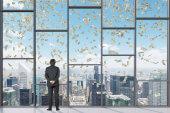Management kauft Liefery aus time:matters heraus