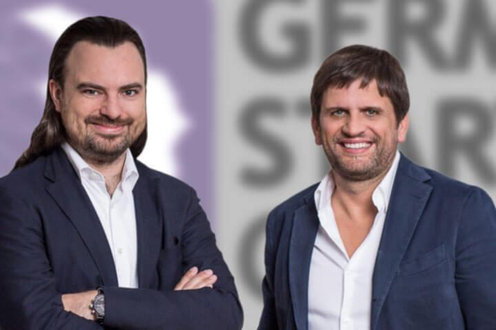 German Startups Group: IPO soll 62 Millionen bringen