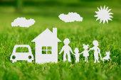 InsurTech: Versicherungen sind das neue Gold