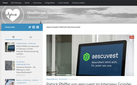 ds-healthcare