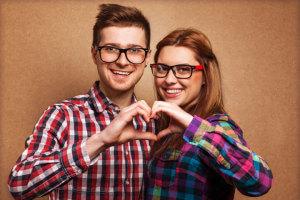 Springer liebt ProSiebenSat.1 – und beide lieben Start-ups