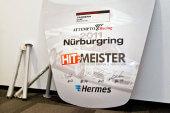 """Hitmeister setzt auf """"solides und nachhaltiges Wachstum"""""""