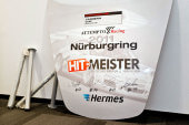 real übernimmt den Kölner Marktplatz Hitmeister