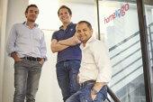 Rocket Internet steigt bei Reisedienst HomeToGo ein