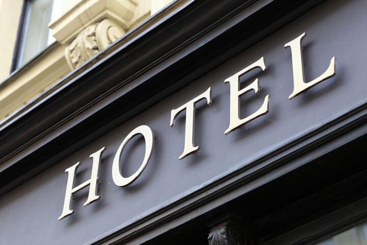 Liveabout – nie mehr gleich eingerichtete Hotelzimmer