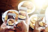 5 Instagrammer, die Start-up-Nerds sich ansehen sollten
