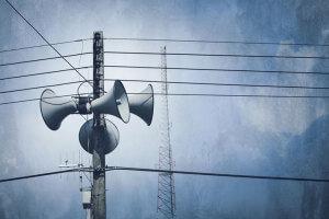Kommunikation – zum Überleben innovativer Ideen