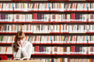 25 Bücher, die Gründer unbedingt lesen sollten
