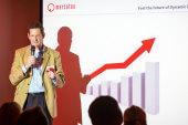 Münchner B2B-Superheld bekommt Millionenspritze