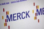 Merck Accelerator sucht coole E-Health-Start-ups