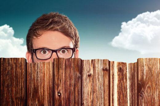 Christian Vollmann eifert nun Nextdoor nach