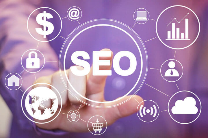 Fast Growing Companies: 10 SEO Lessons Learned