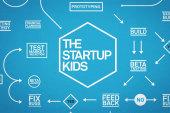 The Startup Kids – ein Pflichtfilm für junge Gründer
