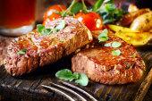 Steak is coming – Game-Pionier eröffnet Steak-Restaurant