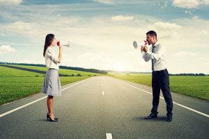 Start-ups und Politik – ein großes Missverständnis