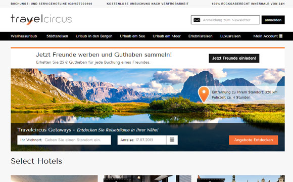 ds-travelcircus