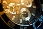 Insight investiert 21 Millionen Euro in Chrono24