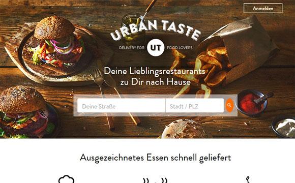 ds-urban-taste