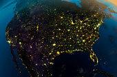 Deutsche Start-ups, die ihr Glück in den USA suchen
