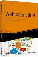 ds-weboderstirb