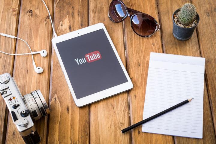 YouTube-Marketing für Start-ups – 10 Tipps und Tricks