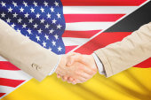 Business in den USA – so ticken die Amerikaner