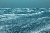 Datameer sammelte nun schon 76 Millionen Dollar ein