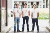 Viral-Hit Dubsmash holt sich 5,5 Millionen Dollar