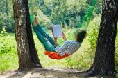 Online-Mittelstand in Deutschland – eine Bibel für Startups