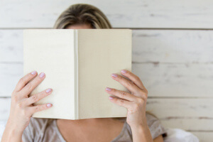 5 lesenswerte (neue) Bücher, die Gründer kennen sollten