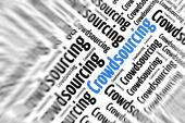 Crowdsourcing: So profitieren Start-ups