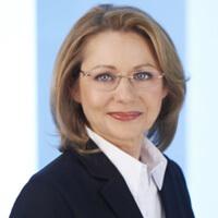 ds-Senatorin-Cornelia-Yzer