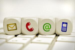 5 Tipps und Tricks für den Kauf von Firmenadressen